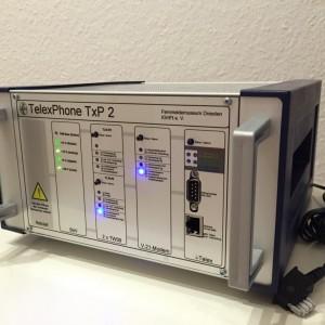 TelexPhone