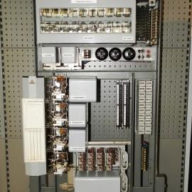 Vereinszimmer, S 50 (Siemens)