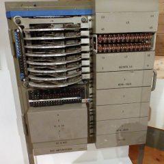 PB190389ü-1.jpg