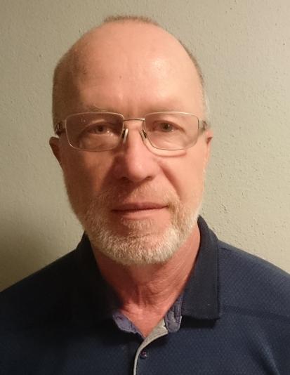 Siegfried Findeisen, AG-Leiter