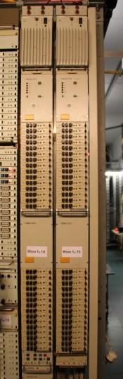 PCM 30 Philips