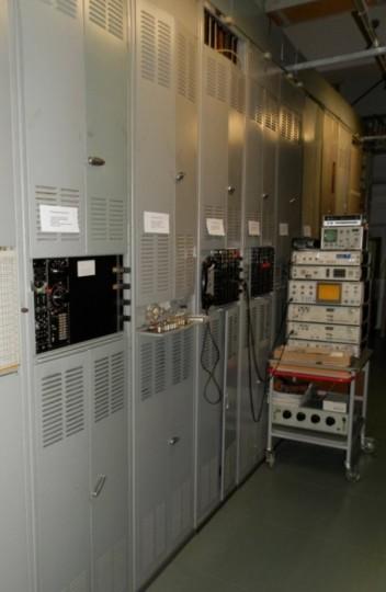 TF-Technik-in Schrankbauweise