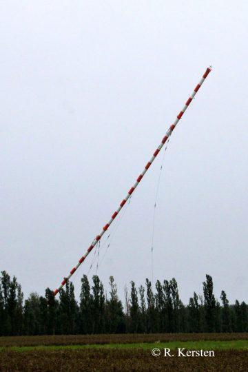 Antenne am 01.08.2021, 10:20 Uhr
