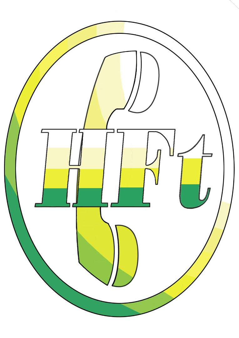 Logo IGHFt